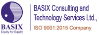 Basix consulting
